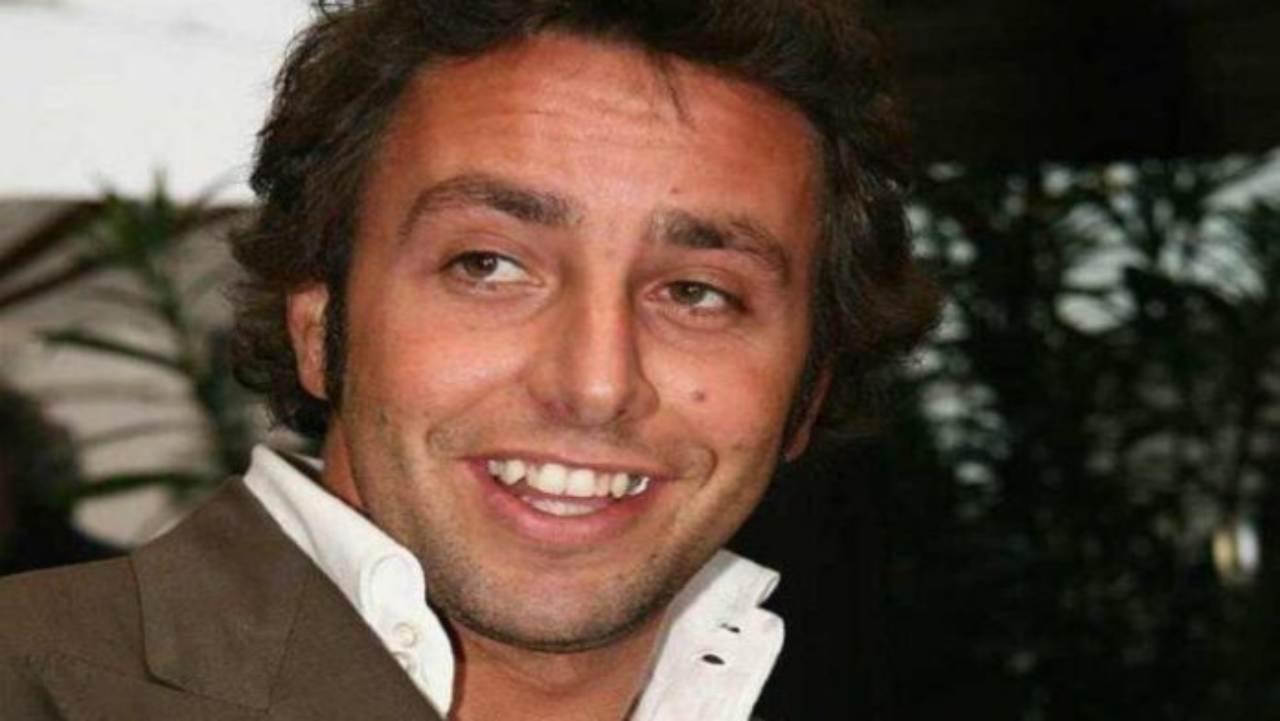 Roberto-Mercandalli (web source)