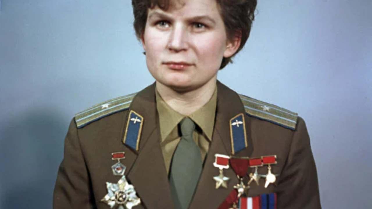 valentina tereskova (web source)