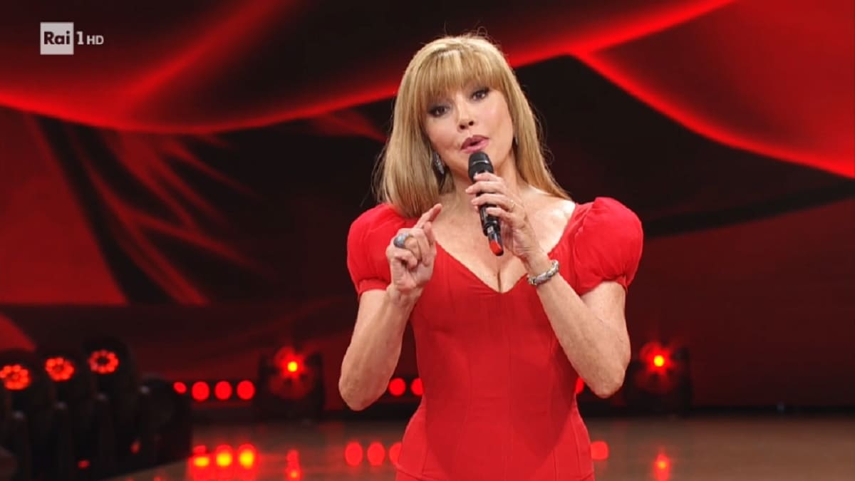 milly carlucci (web source)