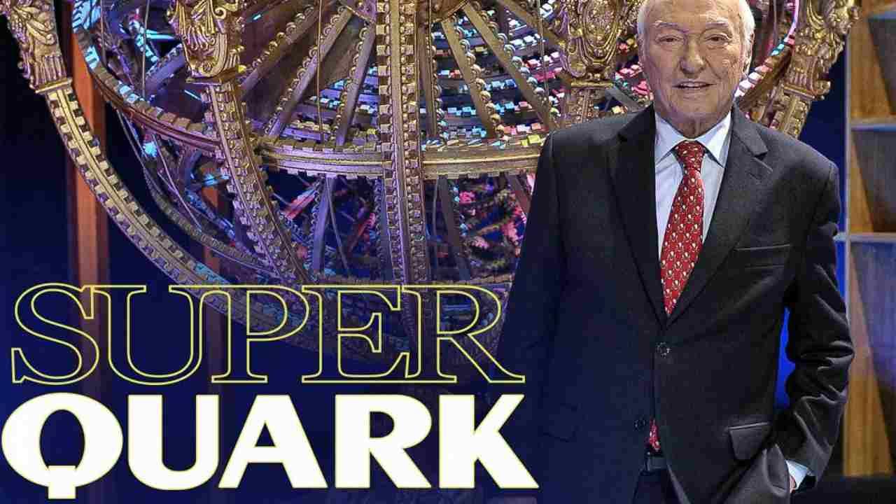 super quark (web source)
