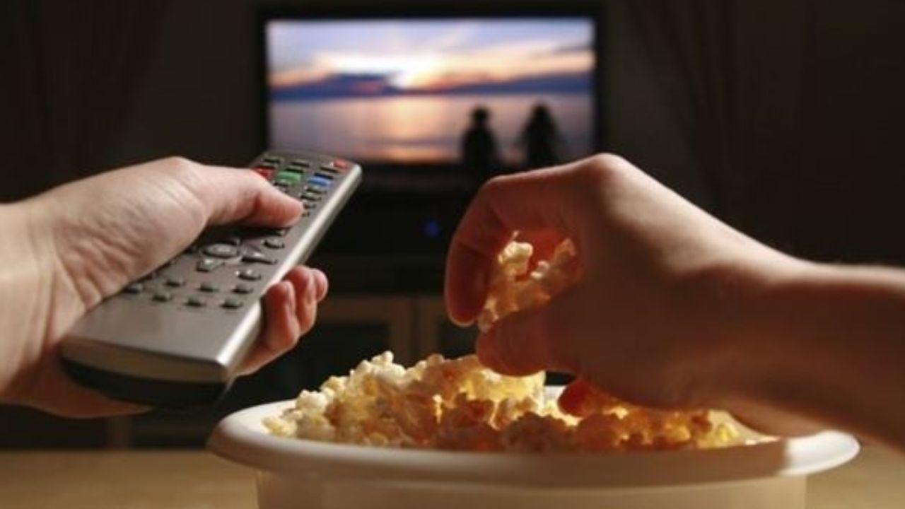 tv guardare (web source)