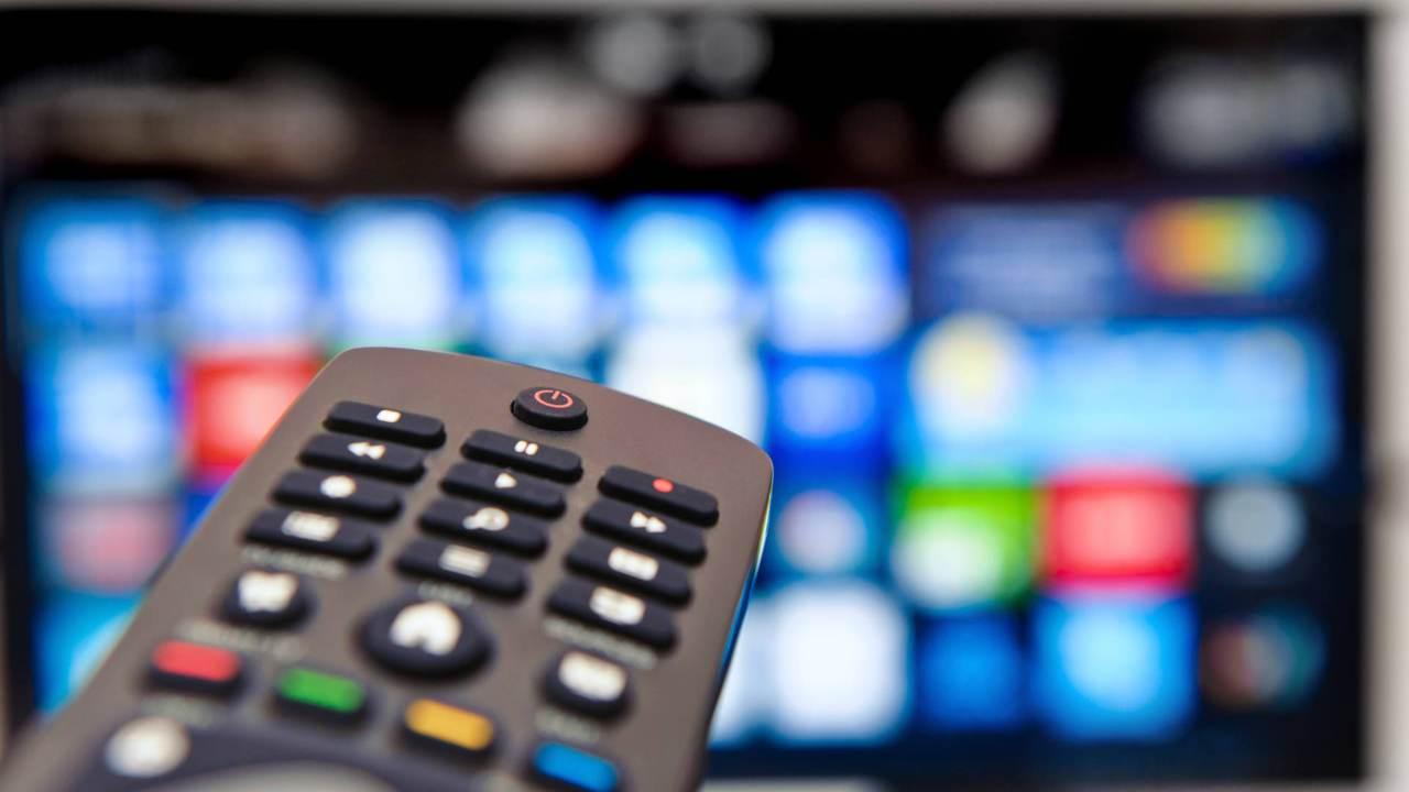 tv telecomando (web source)