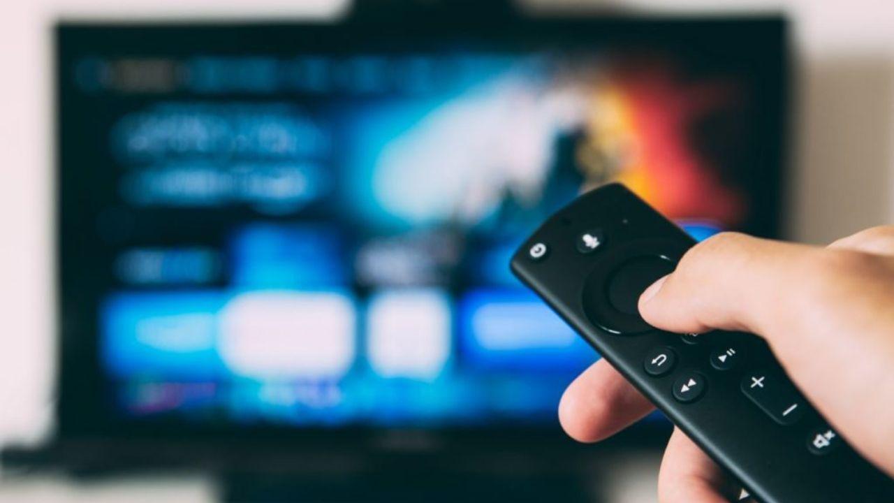 tv (web source)