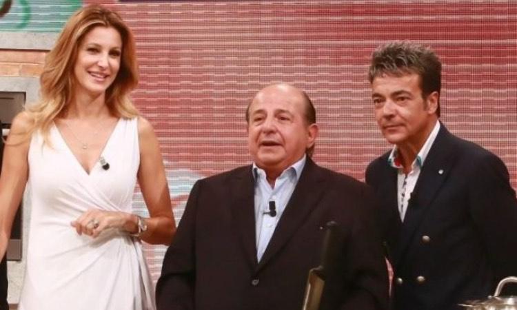 Adriana Giancarlo Marcello